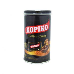 کوپیکو