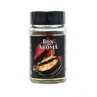 قهوه فوری اروما