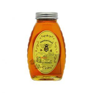 عسل امریکن گرین