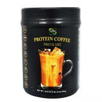 پروتئین کافی