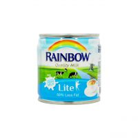 شیر چای ابوقوس
