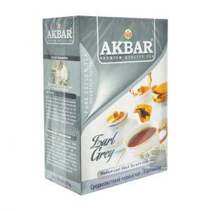 چای سیلان اکبر