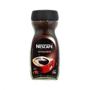 قهوه فوری قوی