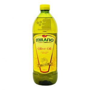 میلانو