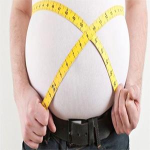 اندازه گیری چربی بدن