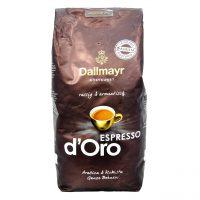 دانه قهوه اسپرسو کیلویی