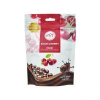 شکلات آلبالویی الیت