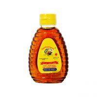 عسل فشاری امریکن