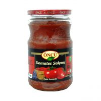 رب گوجه اونچو
