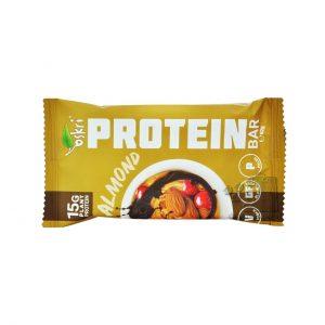 پروتئین بار