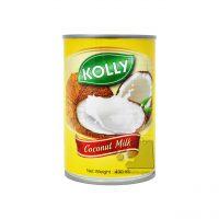 شیر نارگیل بدون کلسترول
