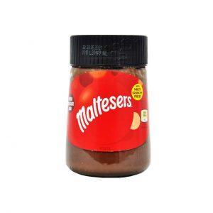 شکلات صبحانه مالتسرز