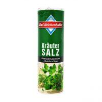 نمک سبزی آلمانی