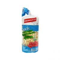 اسنک برنجی