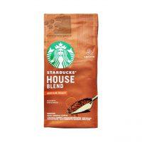 قهوه هاوس بلند