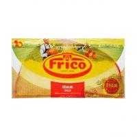 پنیر فریکو ایدام