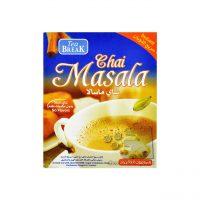 چای ماسالا فوری