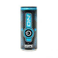 نوشیدنی انرژی زا هایپ