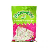 مارشمالو هندوانه