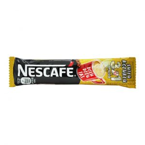 قهوه فورری