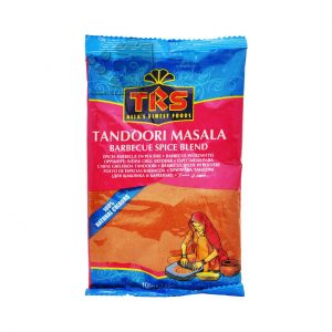 ادویه تندوری ماسالا