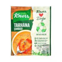 خرید سوپ تارهانا