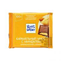 شکلات موس ریتر