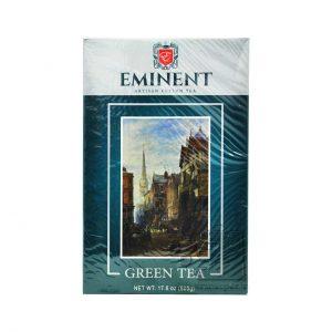 چای سبز امیننت