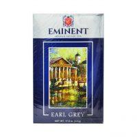 چای ارل گری امیننت