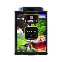 چای امیننت اصل