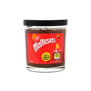 شکلات صبحانه مالتزرز