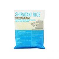 برنج شیراتاکی