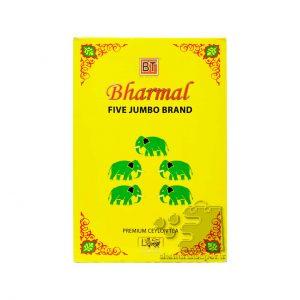چای پنج فیل