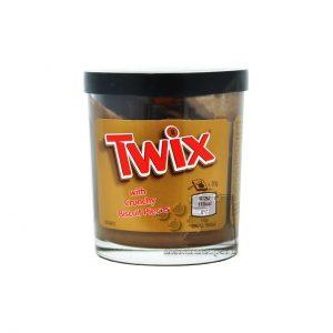 شکلات صبحانه توئیکس