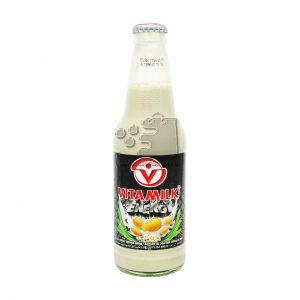 شیر سویا انرژی