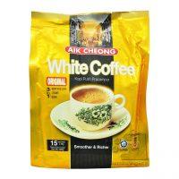 قهوه سفید