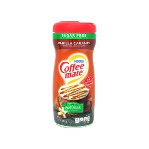 کافی میت بدون شکر