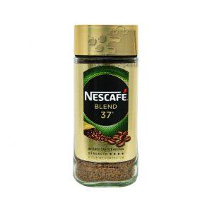 قهوه فوری بلند نسکافه