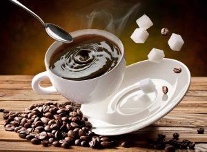 کافه لته