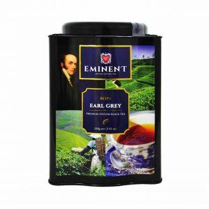 چای عطری امیننت