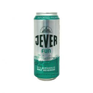 آبجو بدون الکل ژور