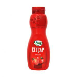 سس گوجه ترک