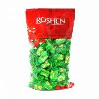 شکلات سبز روسی
