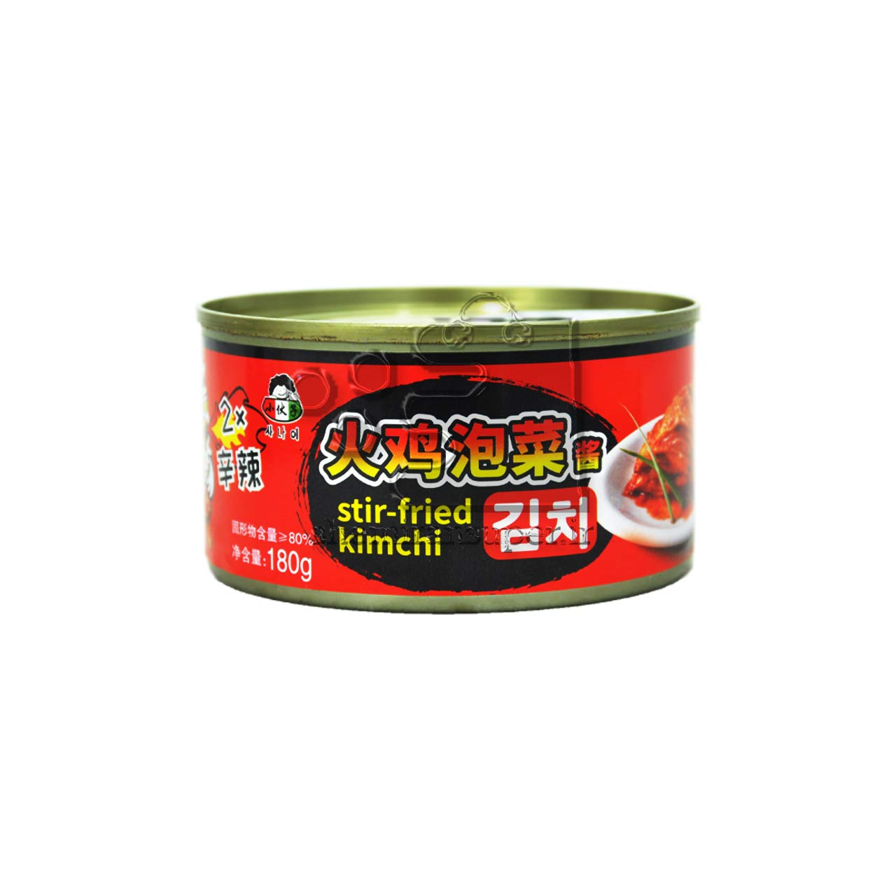 خرید کیمچی کره