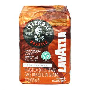 دانه قهوه برزیل کیلویی