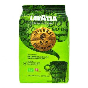 قهوه ارگانیک کیلویی