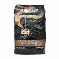 دانه قهوه شماره 5