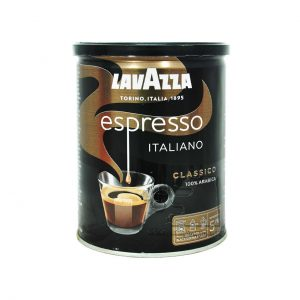 قهوه ایتالیانو لاواتزا
