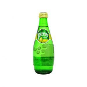 پریر لیمو