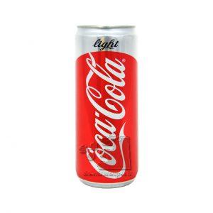 کوکا لایت اورجینال